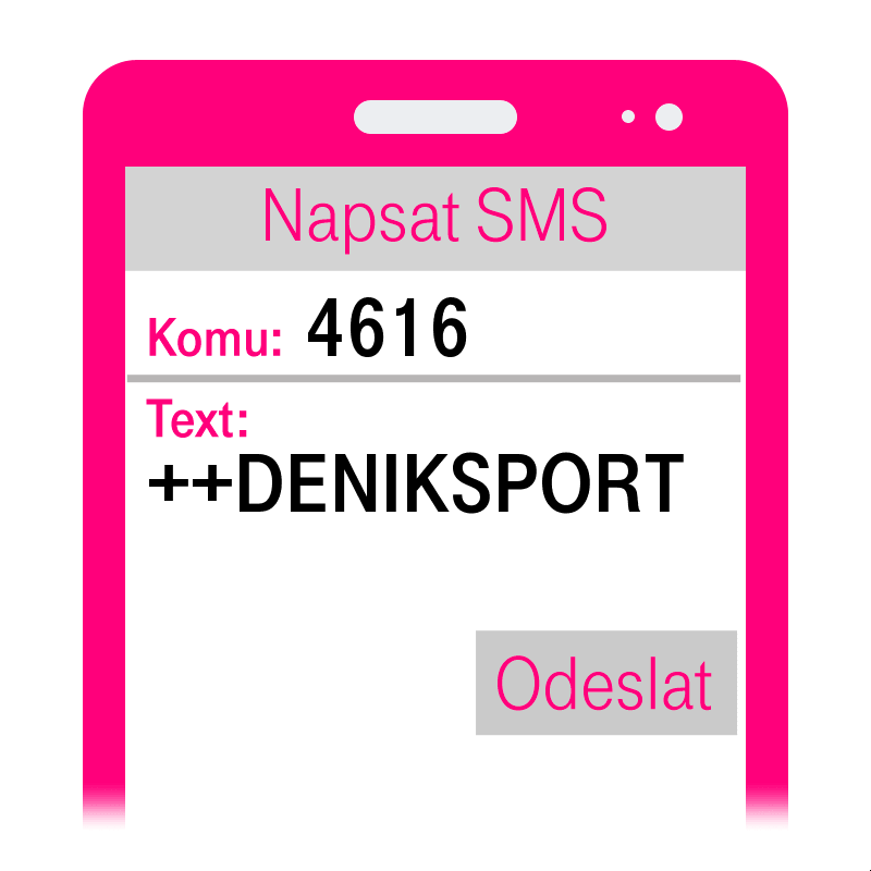 ++DENIKSPORT
