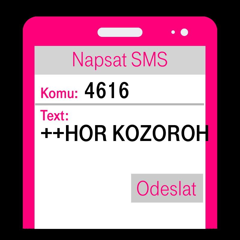 ++HOR KOZOROH
