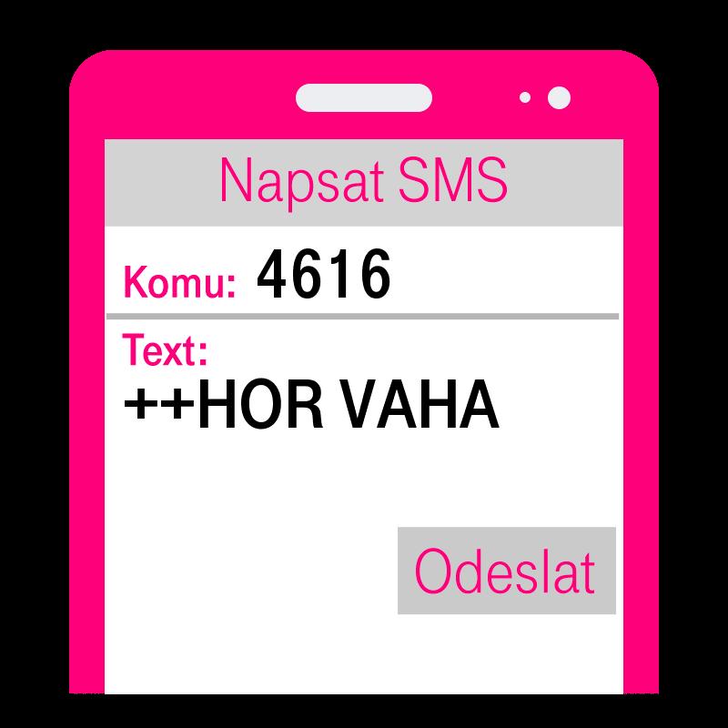 ++HOR VAHA
