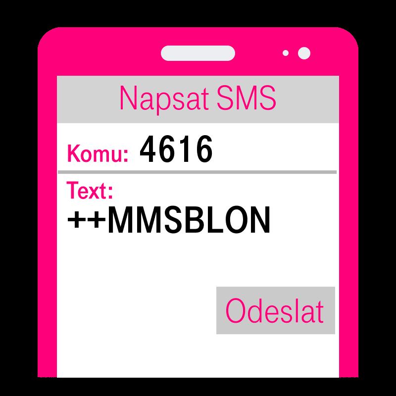 ++MMSBLON