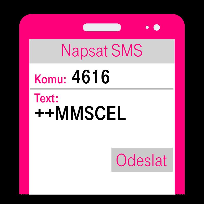 ++MMSCEL
