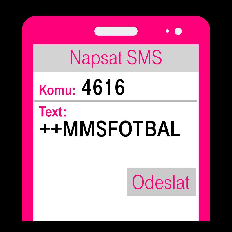 ++MMSFOTBAL