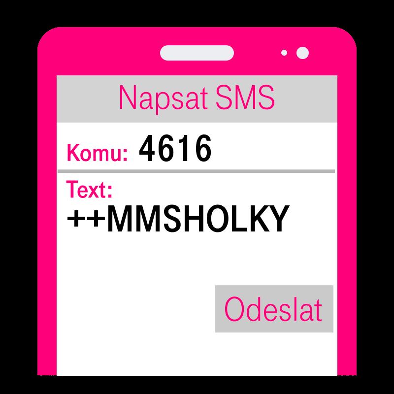 ++MMSHOLKY