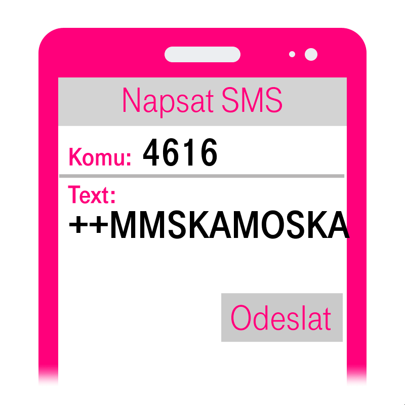 ++MMSKAMOSKA