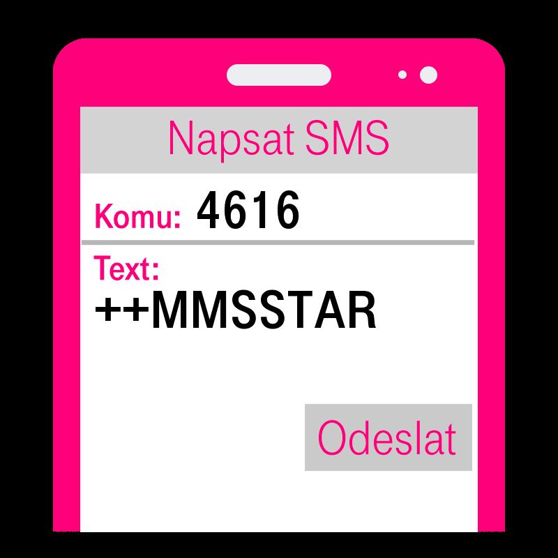 ++MMSSTAR