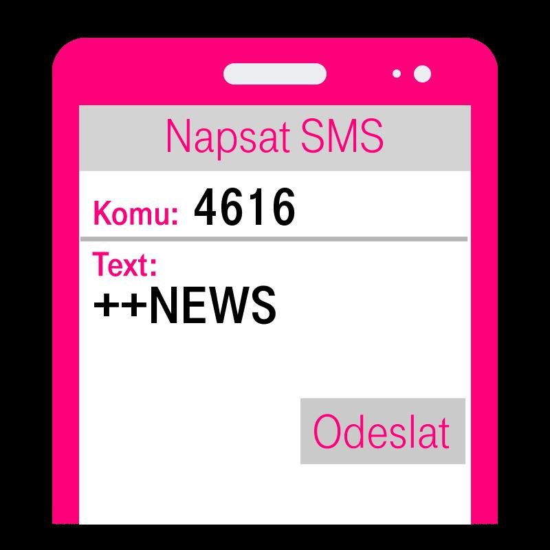 ++NEWS