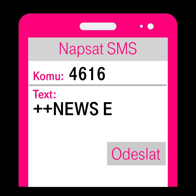 ++NEWS E