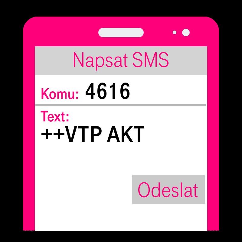 ++VTP AKT