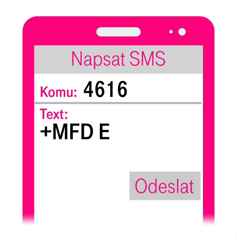 +MFD E