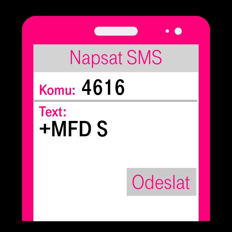 +MFD S
