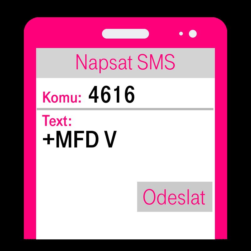 +MFD V