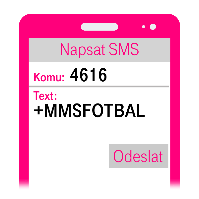 +MMSFOTBAL