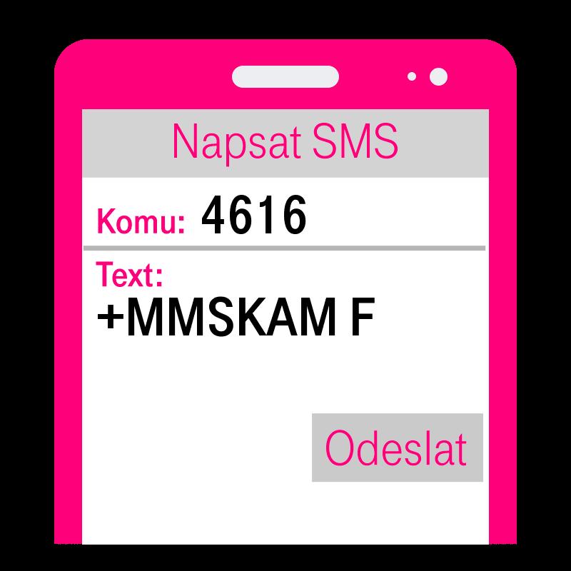 +MMSKAM F