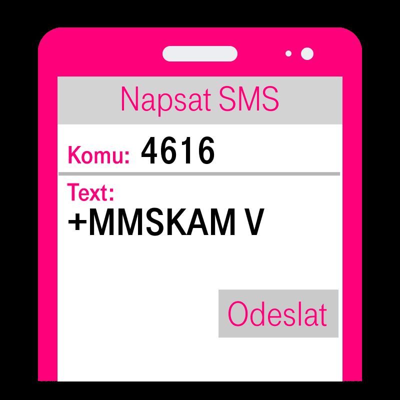 +MMSKAM V