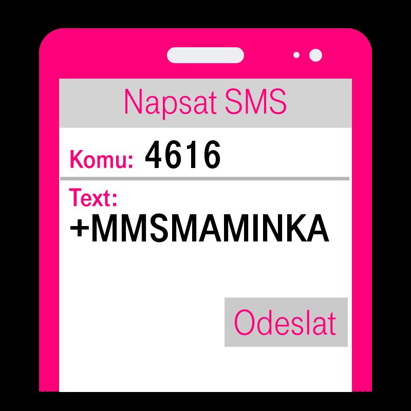 +MMSMAMINKA