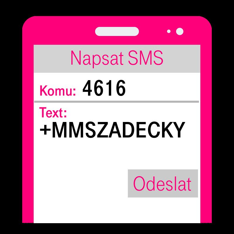 +MMSZADECKY