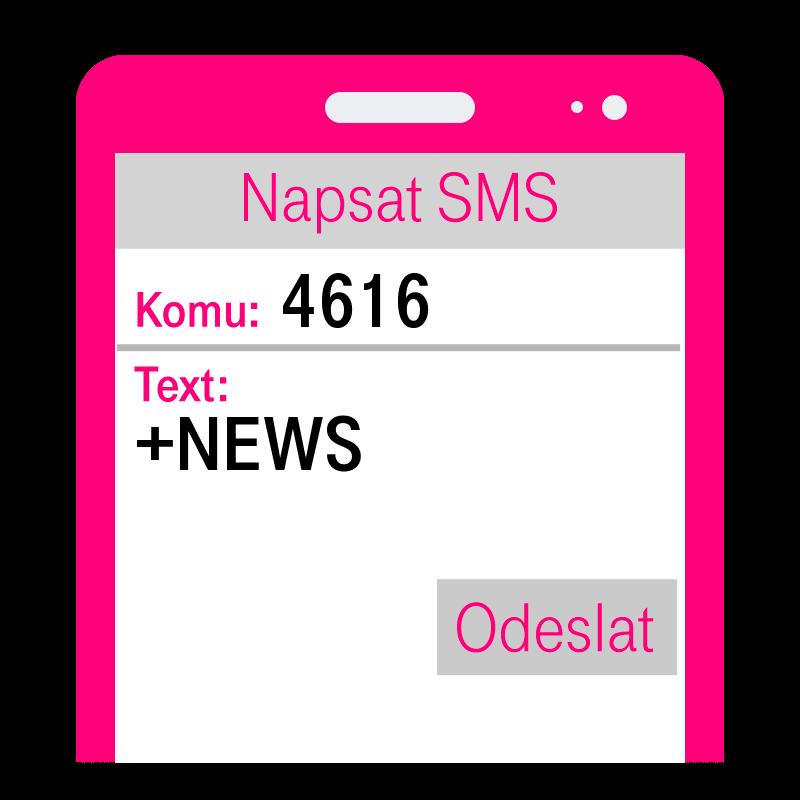 +NEWS