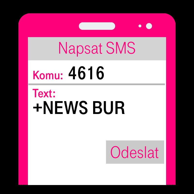 +NEWS BUR