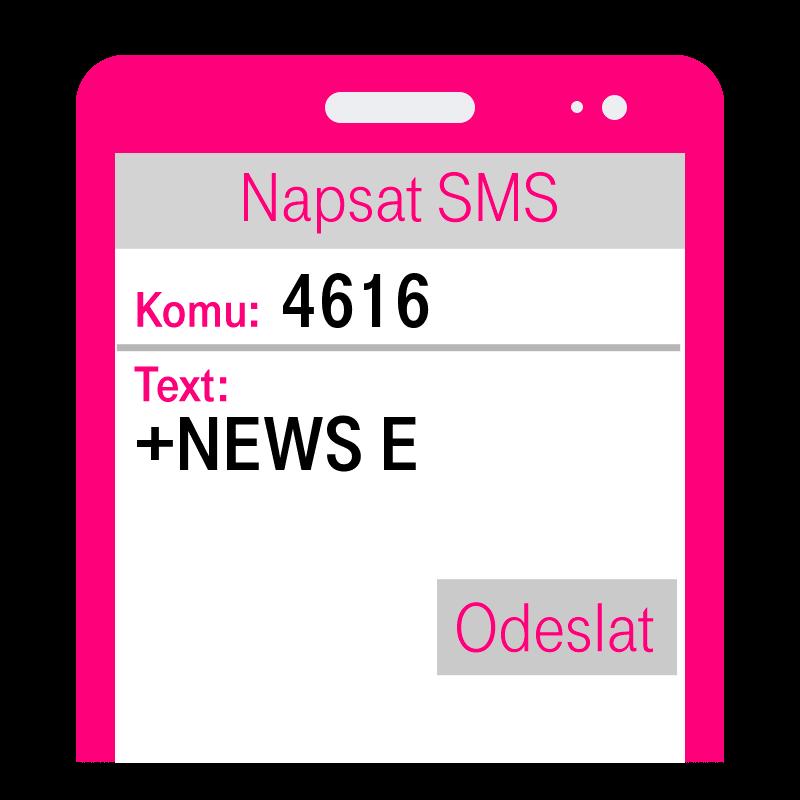 +NEWS E