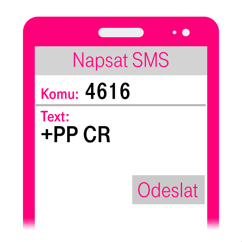 +PP CR
