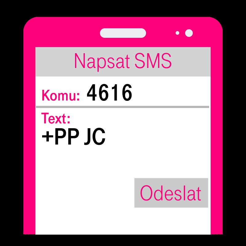 +PP JC