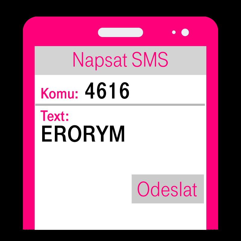 ERORYM