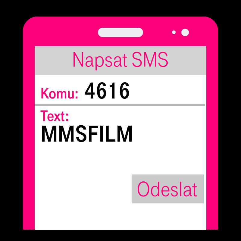 MMSFILM