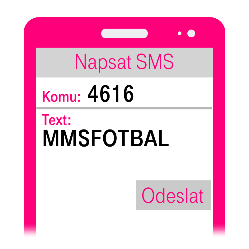 MMSFOTBAL