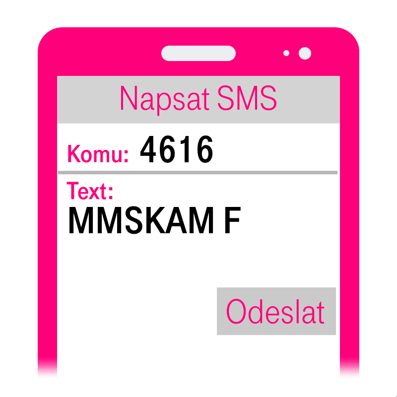 MMSKAM F