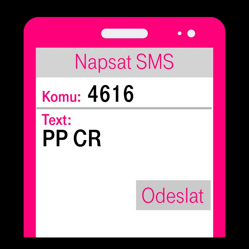 PP CR