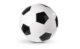 SMS Fotbal – ČTK